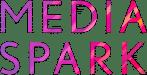 MediaSpark